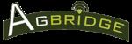 Agbridge logo