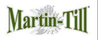Martin logo