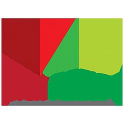 ditch assist logo