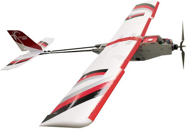 precisionhawk lancaster