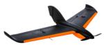 Sentera Phoenix 2 UAV