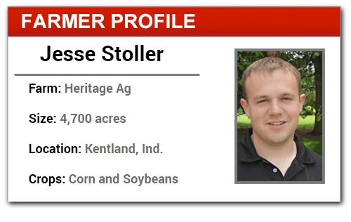 slotter-farm.png