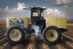 ATC-tractor1.jpg