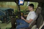 060_STF_Delhotal-Farms_JZ_0115.jpg