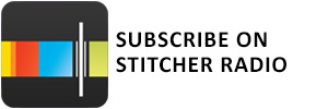Subscriber to Stitcher