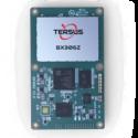 tersusBX306Z GNSS rtk board_0218
