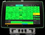 precision planting 2020 monitor_0318 copy
