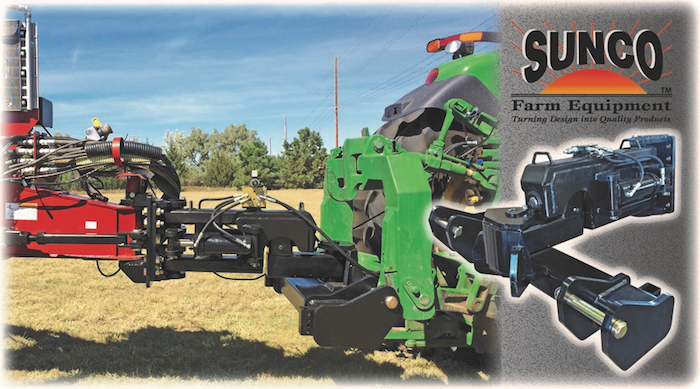 Sunco_Implement_Guidance_Hitch copy).png