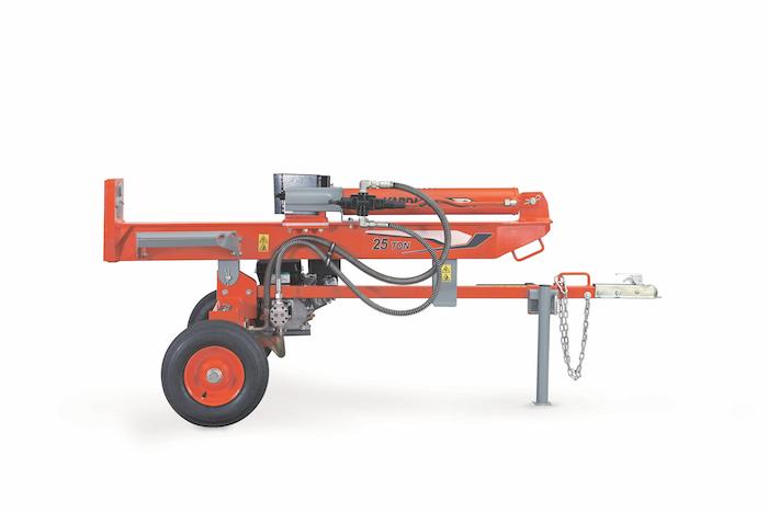 yardmax-Full-Beam-Gas-Log-Splitter-Horizontal copy.jpg