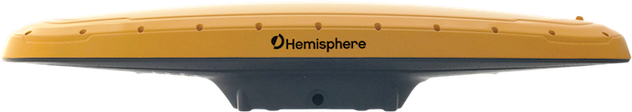 Hemisphere_VR500_0317copy.png
