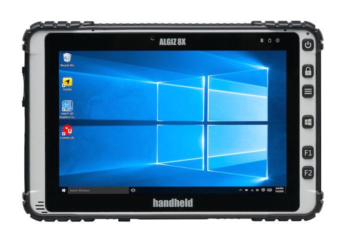 handheld_algiz-8x-rugged-tablet_0317copy.jpg