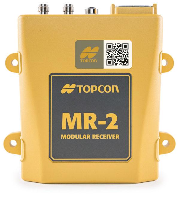 topcon_MR-2_0317copy.jpg