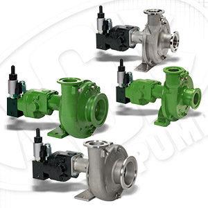 Ace PWM Pumps0517 copy