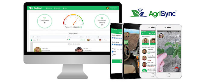 AgriSync Remote Support Service_0517 copy