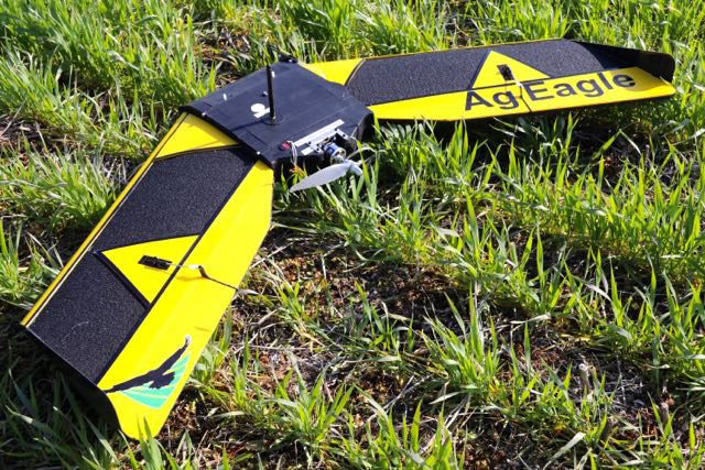 ag eagle RX48drone_0517 copy