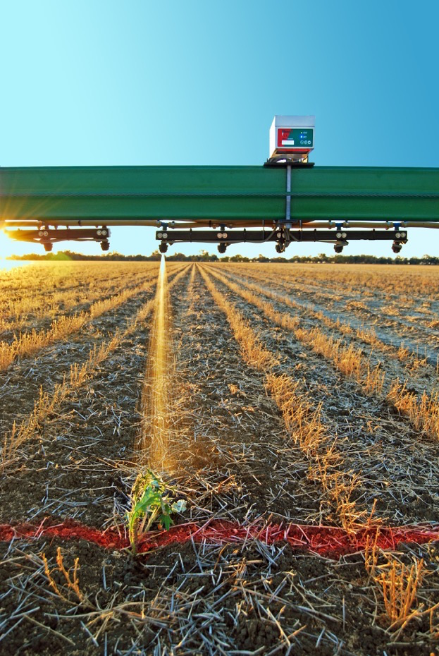 WEEDit selective spray technology_0118 copy