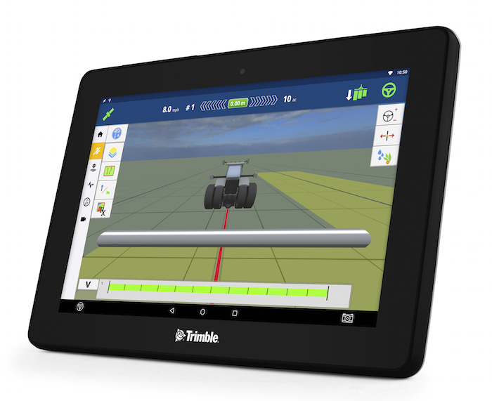 trimble GFX-750_Display_1117 copy