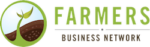farmers-business-network_logo.png