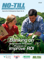 Banking on Progressive Precision Practices to Improve ROI