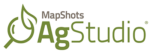 MapShots Logo