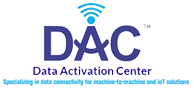 Data Activiation Center