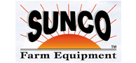 Sunco.png