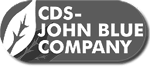CDS-John Blue Company