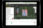 John Deere Profit Maps